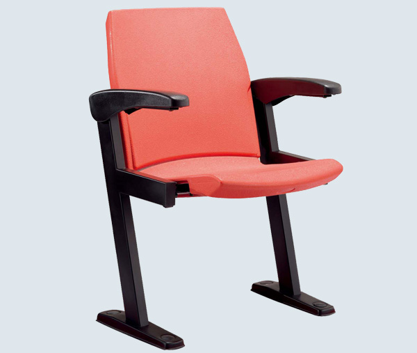 Stadium Chair/Auditorium Chair-LT-K101