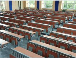 Shandong Weihai University