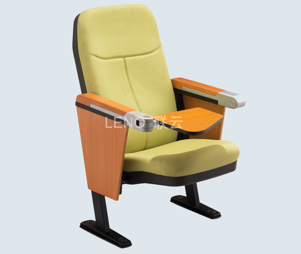 Auditorium Chair / Report Hall Chair-LY-3210M