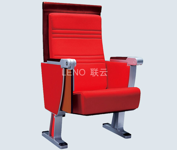 Auditorium chair / lecture hall chair-LY-6330