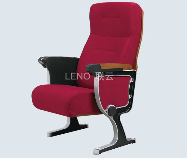Auditorium Chair / Report Hall Chair -LY-6324