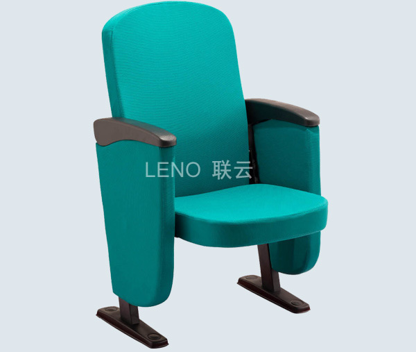 Auditorium chair / lecture hall chair-LY-3220
