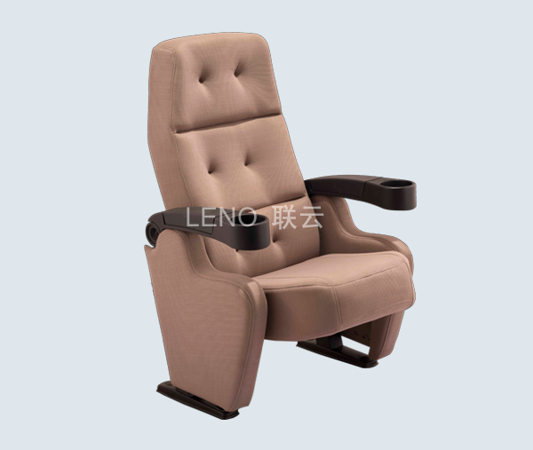 Cinema chair-LY-7616