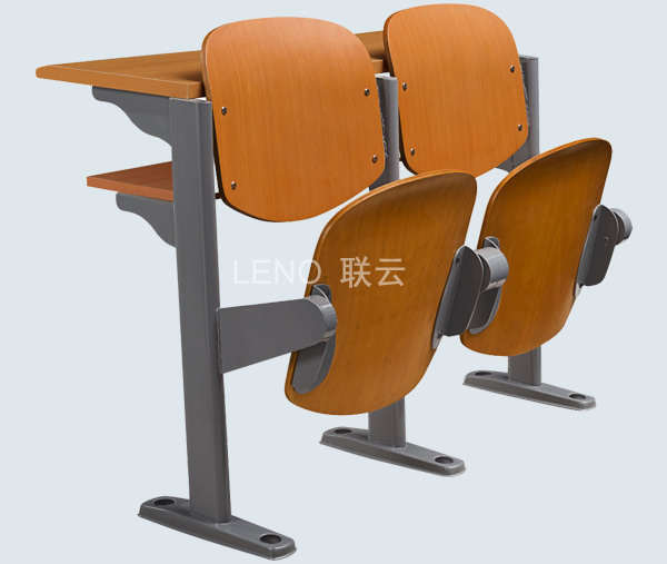 Stair chair / hall chair-LY-205