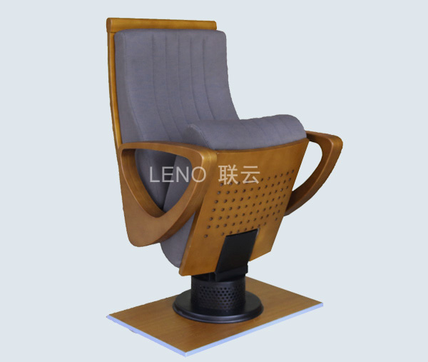 Theatre chair / Auditorium chair -LY-8346Y