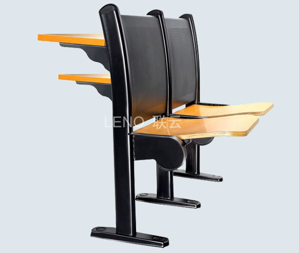Stair chair / desk and chair-LY-611A