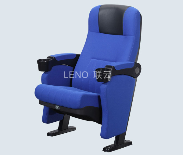Cinema chair-LY-7608A