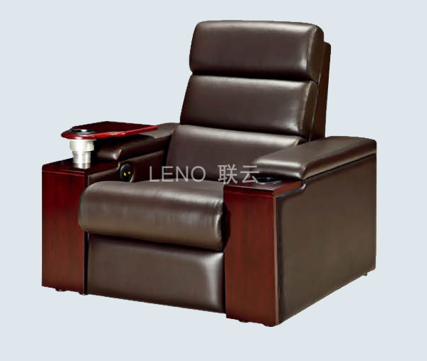 Sofa / Cinema Chair-LY-V705