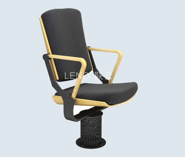 Auditorium chair / Theater chair-LY-8343