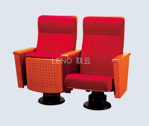 Theatre chair / Auditorium chair-LY-8331Y