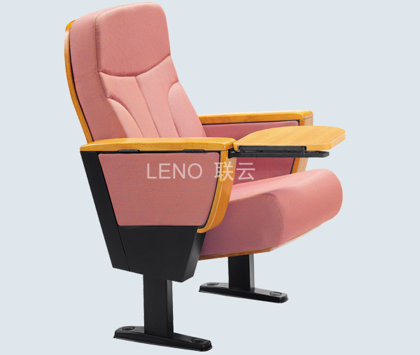 Theater Chair / Auditorium Chair-LY-4315