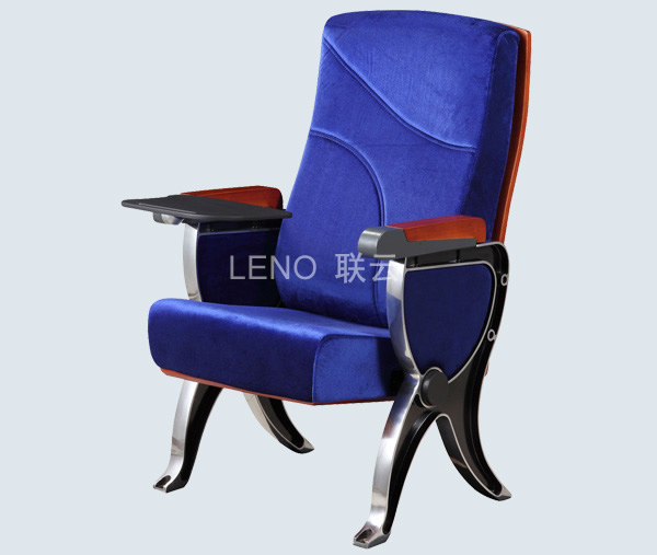 Auditorium chair / lecture hall chair-LY-6829X