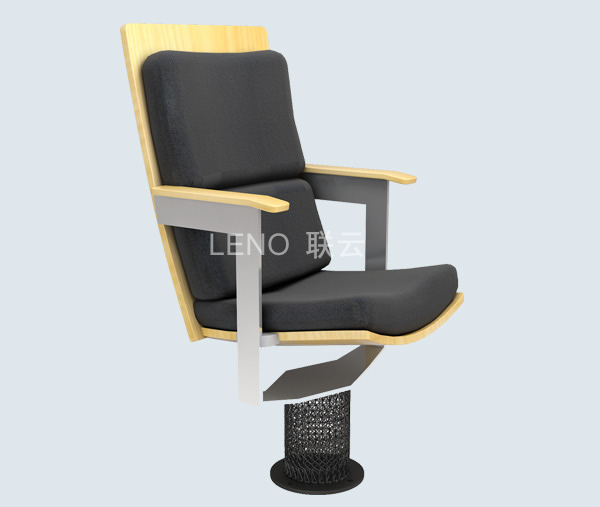 Auditorium chair / Theater chair-LY-8342