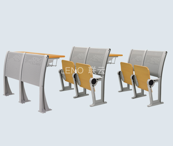 Theater Chair / Auditorium Chair-LY-911