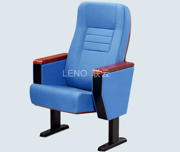 Auditorium Chair / Report Hall Chair-LY-4214