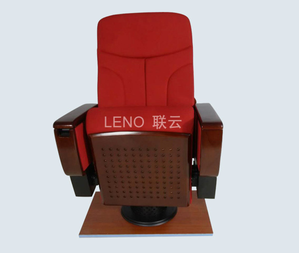 Theatre chair / Auditorium chair-LY-8315Y