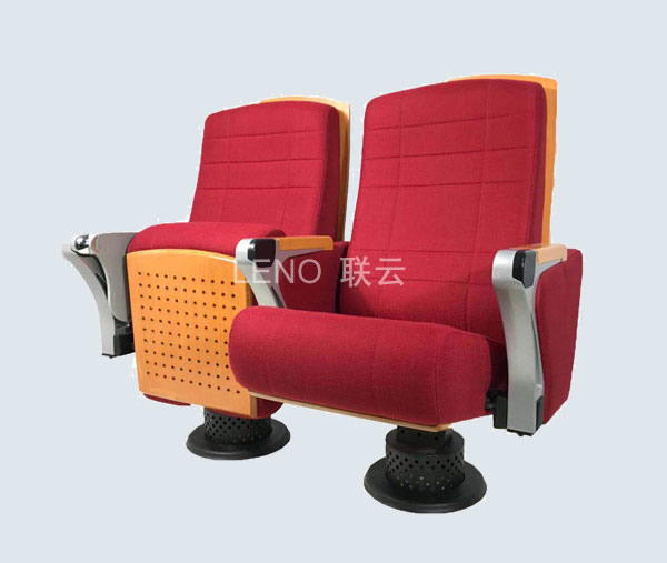 Theatre chair / Auditorium chair-LY-8219Y