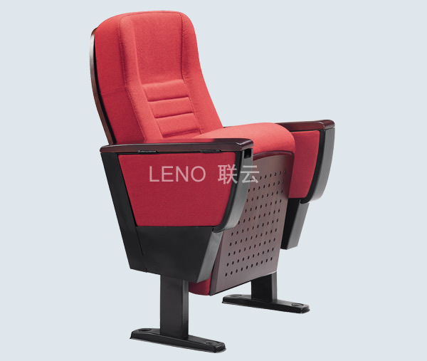 Theater Chair / Auditorium Chair-LY-4314