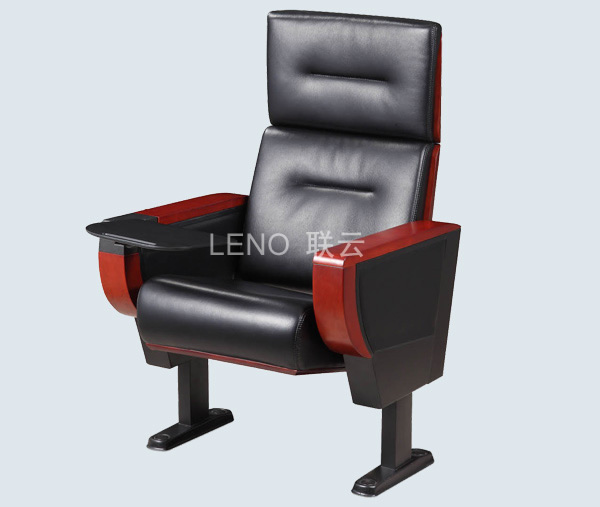 Auditorium Chair / Report Hall Chair-LY-4328A