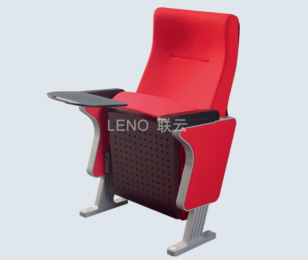 Auditorium chair / lecture hall chair-LY-6346