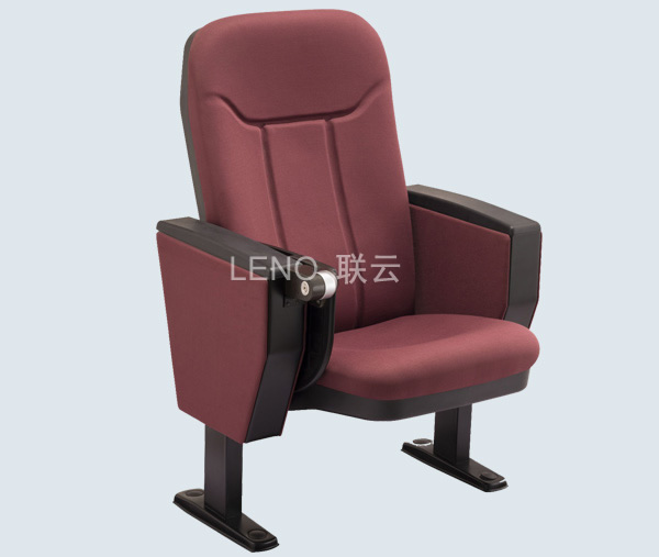 Auditorium chair / lecture hall chair-LY-3211X