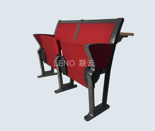 Theater Chair / Auditorium Chair-LY-901R