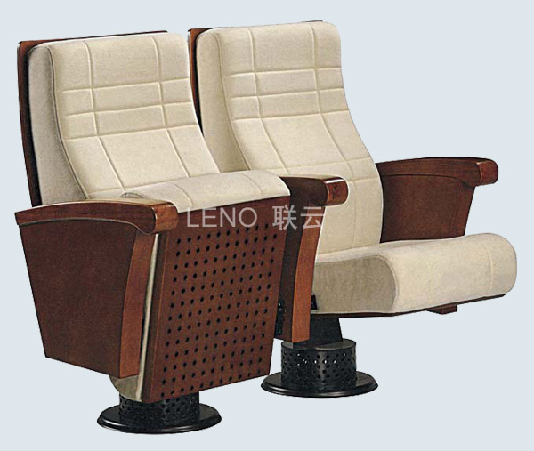 Auditorium chair / Theater chair-LY-8336Y