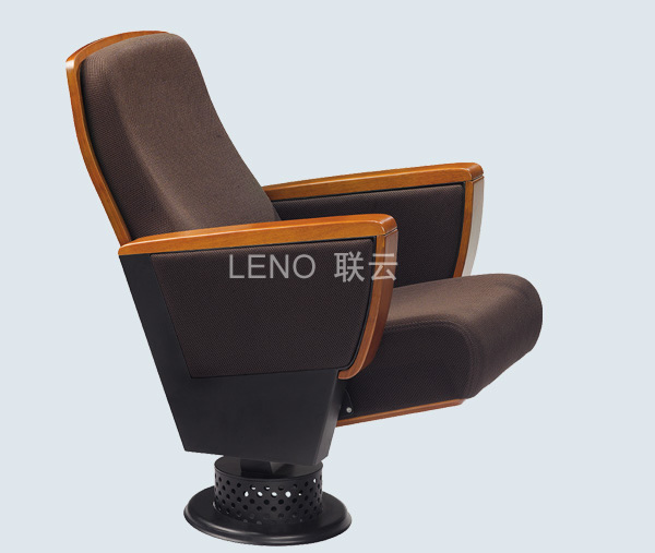 Theater Chair / Auditorium Chair-LY-8318Y