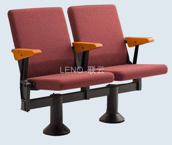 Auditorium chair / Theater chair-LY-8339
