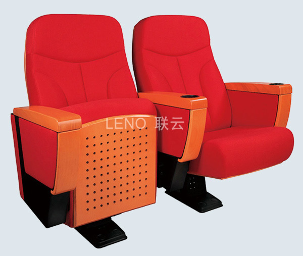 Theater Chair / Auditorium Chair-LY-8315F