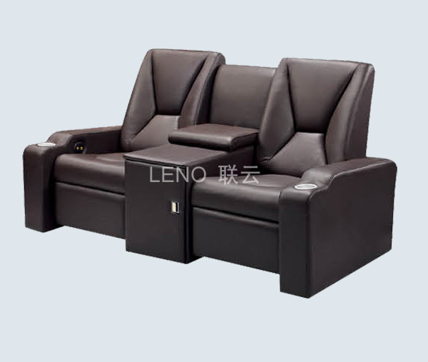 Sofa / Cinema Chair-LY-V701