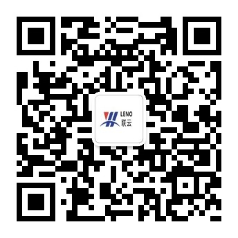 Foshan Auditorium Chair QR code