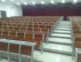 (Heyuan) Longchuan No. 1 Experimental School