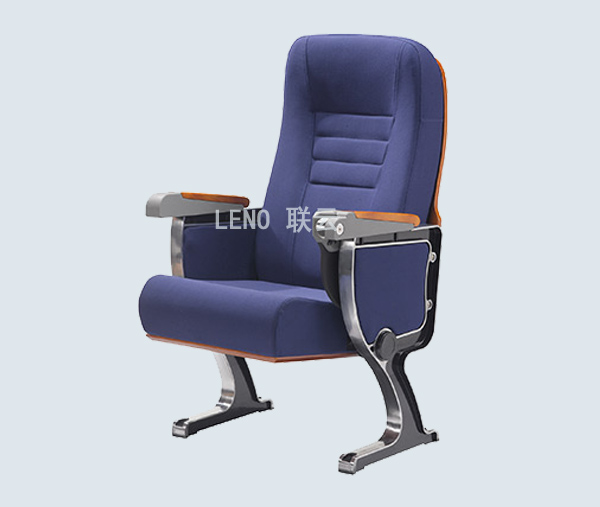 Theatre chair / Auditorium chair-LY-6314