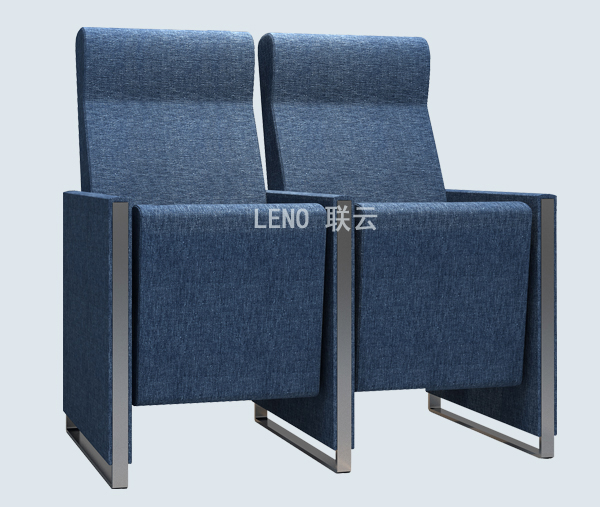 Auditorium chair / theatre chair-LY-4536B