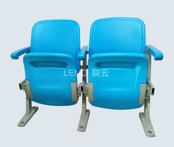 Stand chair-LY-K105