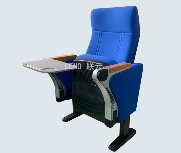 Auditorium chair-LY-8116