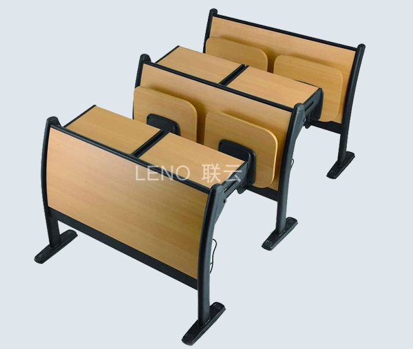Step chair-LY-501