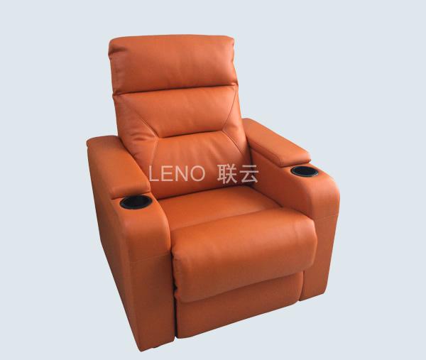 VIP sofa-LY-V702