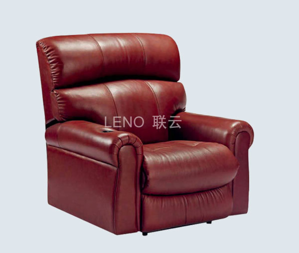 VIP sofa-LY-V703